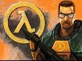 How To Get Half-Life 1 Full (No Torrent / No Steam) Free!