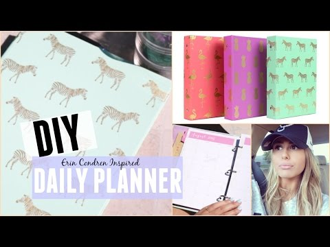 diy:-daily-planner-on-a-budget