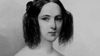 Жена Пушкина