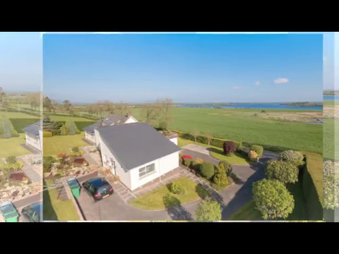 House for sale at 97 Knockninny Road Derrylin 1080p