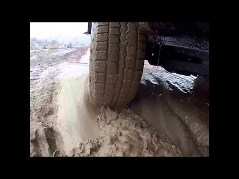 choosing-top-rated-best-winter-driving-snow-tires-for-mud-snow-&-ice-tyers