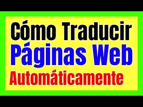 traducir-pagina-web-a-otros-idiomas-automaticamente-traductor-online-ingles-español