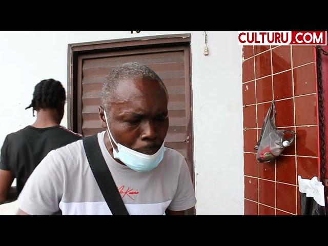 Surinamers Dada en Dodo over enkele actuele onderwerpen