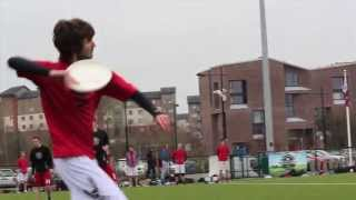 The Siege of Limerick 2013 - Highlights