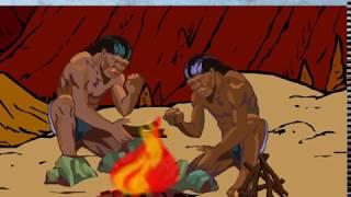 Что изучает история Древнего Казахстана