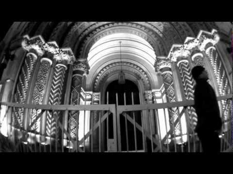 Joel Narmer - Talking Like Jesus [User Submitted]