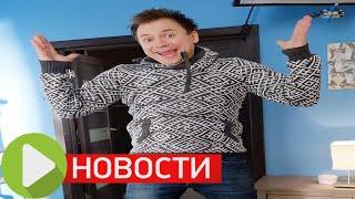 Бывшая жена Андрея Гайдуляна возмущена откровениями актера