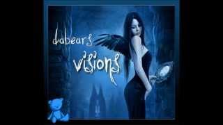 Visions 2012 dubstep mix