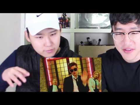 K.A.R.D - Don't Recall MV (Hidden Ver.) KOREAN Reaction