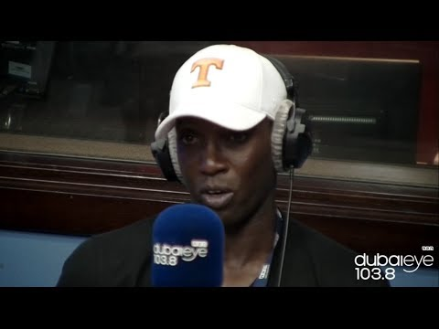 Dwight Yorke: Black football managers are not given a chance