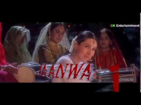 TRAILER JAANWAR HD