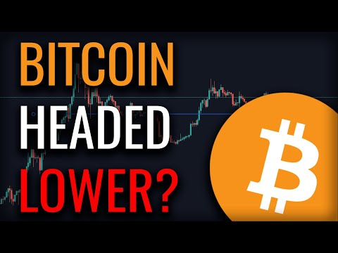 BITCOIN WILL REMAIN IN DOWNTREND UNTIL…. – 5 MILLION NEW JOBS???