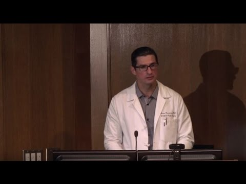 Facial Aesthetics And Rejuvenation | Jason Roostaeian, MD - UCLA Health