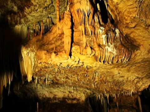 Nueva Vizcaya Tourist Spots