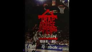 Migos ft. Rich The Kid - Trap House Jumpin Like Jordan [CDQ/NoDJ]