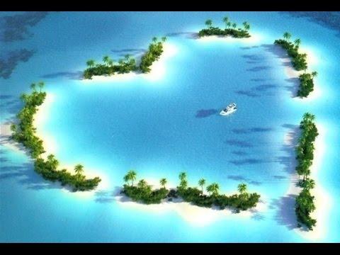 Республика Маршалловы острова (Republic of the Marshall Islands)