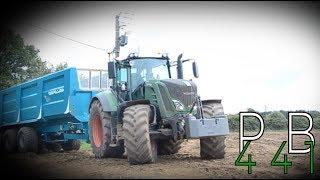 Nouvelle rglementation tracteur  faut-il paniquer  PowerBoost N441 25052018