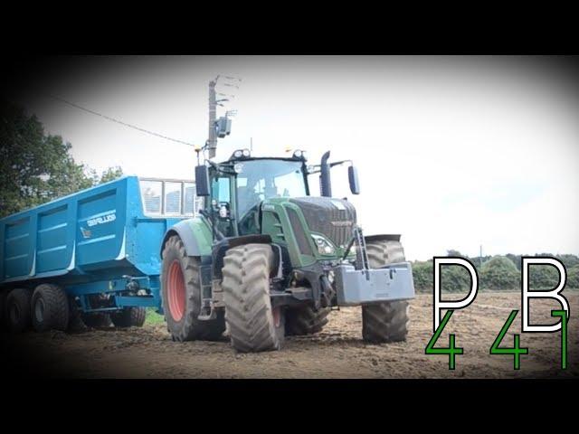 Nouvelle réglementation tracteur : faut-il paniquer ? PowerBoost N°441 (25/05/2018)