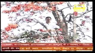 Medical use of पलास  or Flame of the Forest by Acharya Balkrishna