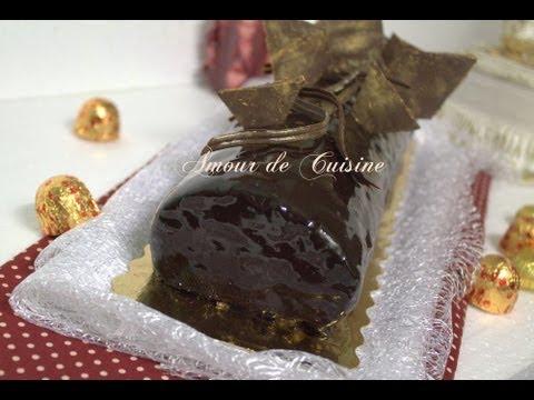 biscuit-roulé,-buche-de-noel-au-chocolat