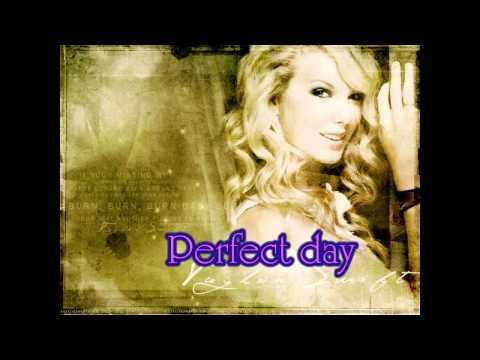 Tell Me Why Lyrics Taylor Swift