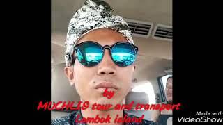 Gili-Kedis-Lombok Transport Dari Bali Ke Lombok