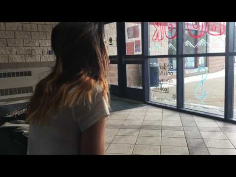 Unsteady by X Ambassadors Cover by Alicia Rose Whennen