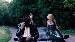 Baixar MCNZI – The Funk (Official Video)