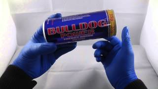 Reviewing Cheap Bulldog Power Energy Drink Opening And Tasting Ashens Ksi Ali A W2s