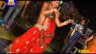 DiGi Me Ayi Jalebi Bai New Rajasthani D J Dance Bhakti Video Song Of 2012