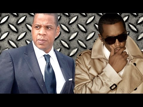 Jay- Z and P. Diddy are almost billionaires? | Forbes Top 5 Richest Rappers (2017)