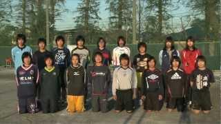 神奈川県立川和高等学校 女子ハンドボール部
