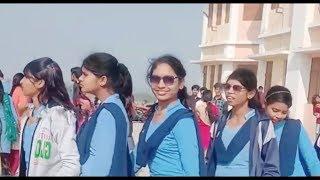 ब्यूटीफुल Girls !!Adivasi Timli Dance Video !! Arjun R Meda Hit Adivasi Song