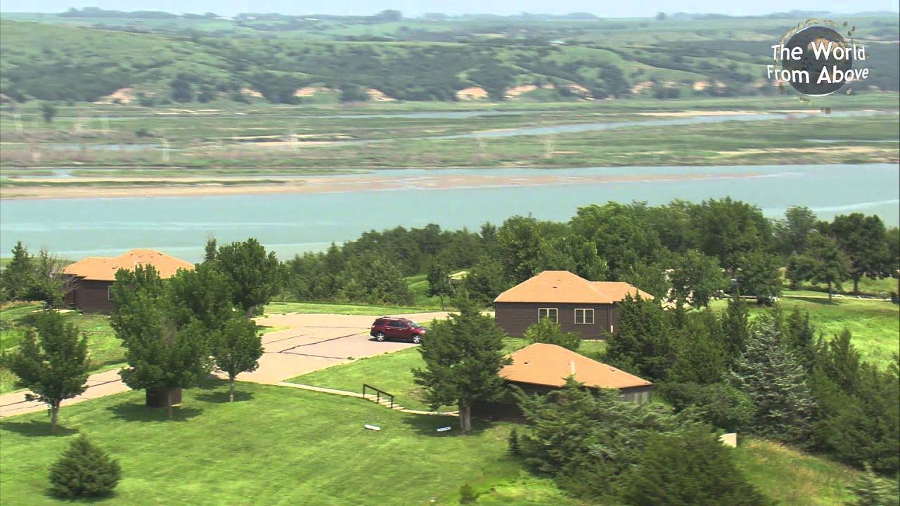 Nebraska Day 6 Filming (HD)