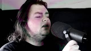 Northlane - Bloodline (Vocal Cover)