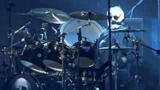 Queen + Adam Lambert - Bicycle Race / I