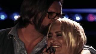Sarah Connor & Henning Wehland - Bonnie & Clyde - Pianobegleitung