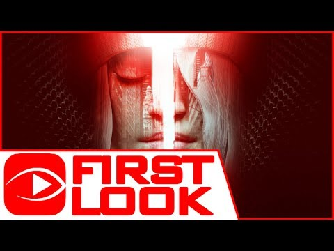 Secret World Legends – Gameplay First Look