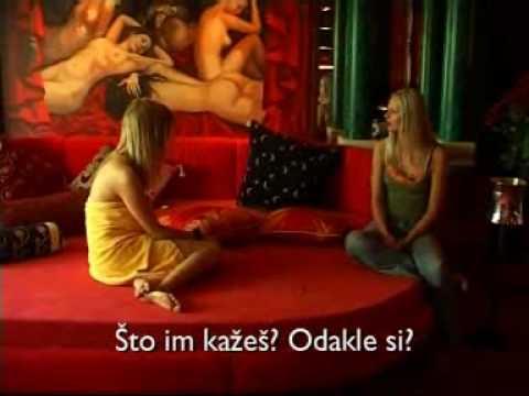 artemis berlin bordel seksin osto