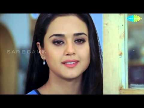 Chori Chori Chupke Chupke _ Hindi Movie Video Song _ Salman Khan, Preity Zin.mp4