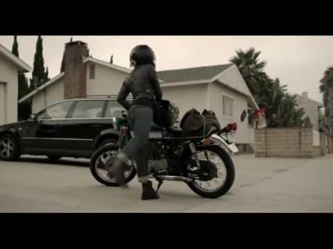 КЛАССНЫЙ фильм ПАКТ  ужасы, триллер, детектив, мистика смотреть онлан