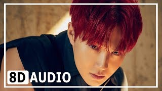 EXO - Day After Day [8D USE HEADPHONES!]