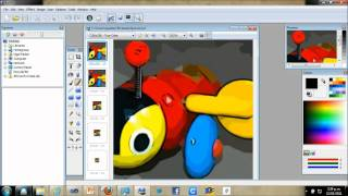Site Pinning in Internet Explorer 9 - MSDN Unplugged New Zealand