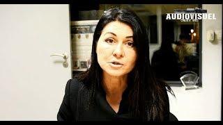 Explications de l'avocate Sophia Albert Salmeron suite aux droits bafoués d'un gilet jaune