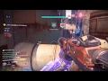 Destiny: Old Trials of Osiris Highlights