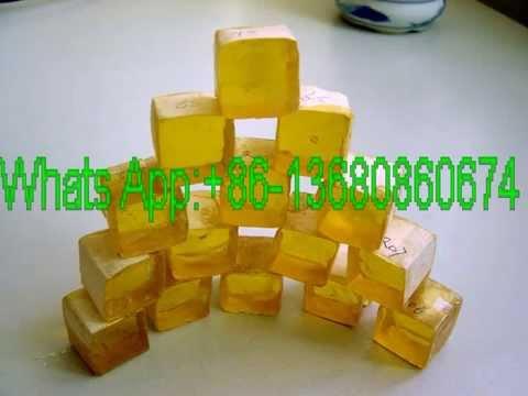 Gum Rosin China Rosin Turpentine|GUM ROSIN|Gum Turpentine