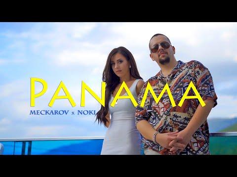 Meckarov x Noki - Panama (Official Video)