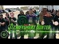 Achievement Hunter: Moon Ball War - Official Trailer (Infinity War Parody)