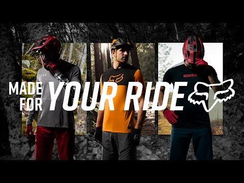 Fox Achat Bikester Protections Vêtementsamp; Vtt uTJ3lFK1c