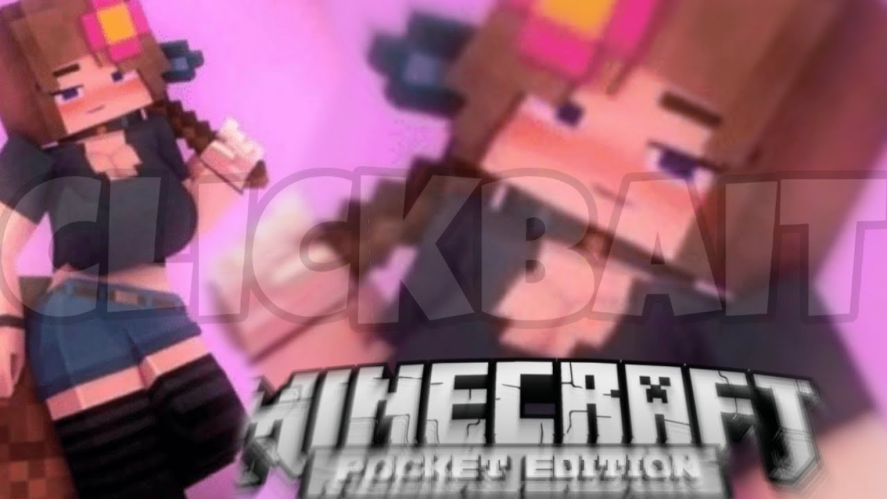 Sex in the LifeBoat and CubeCraft Servers | Minecraft Survival Games
